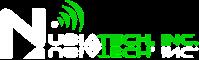 Nubiatech, Inc. Web Services